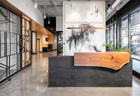 Rafter Apartments, Minneapolis, MN