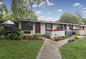 Villas At Mandarin Bay Apartments, Jacksonville, FL