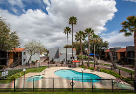 Casa Bella, Tucson, AZ