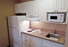 Furnished Studio - Seattle - Bothell - Canyon Park, Bothell, WA