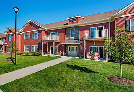 Reserve at Southpointe, Canonsburg, PA