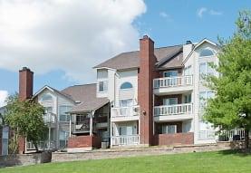 Waterford Downs Apartments, Saint Louis, MO