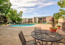 Turnberry Apartments, Norman, OK