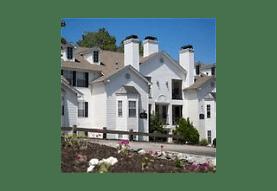 The Terraces of Western Cranston, Cranston, RI
