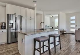 10260 E White Feather Ln 1025, Scottsdale, AZ