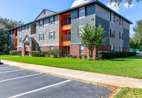 Lexington Crossing - Per Bed Lease, Gainesville, FL