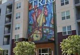 Trio At Encore, Tampa, FL