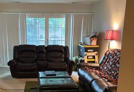 4811 W Braddock Rd 100, Alexandria, VA