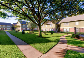 Arbors Of Cleburne, Cleburne, TX