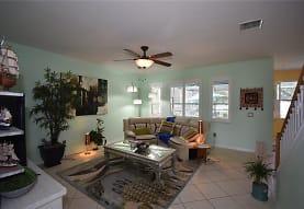 7802 Riverwood Oaks Dr, Riverview, FL