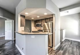 Parkway Townhomes, Henderson, NV