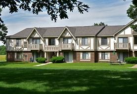 Great Oaks Apartments, Rockford, IL