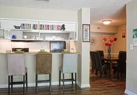 reserve at brookhaven apartments atlanta ga 30329 reserve at brookhaven apartments