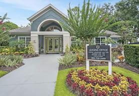 The Groves Apartments, Port Orange, FL