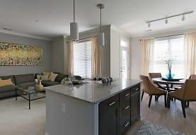 Residences at Steele Road, West Hartford, CT