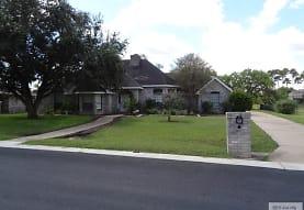 412 Santa Ana Ave, Rancho Viejo, TX