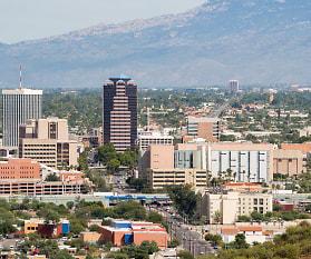 Tucson, AZ - 3