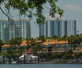 Tampa, FL - 3
