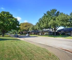 Preston Highlands, Dallas, TX - 4
