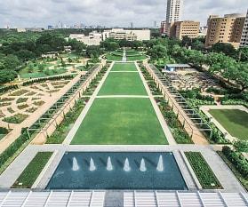 Houston, TX - 4