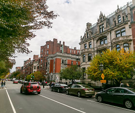 Back Bay Apartments for Rent - 267 Apartments - Boston, MA ...