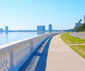 Tampa, FL - 2