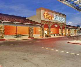 North Phoenix, Phoenix, AZ - 3