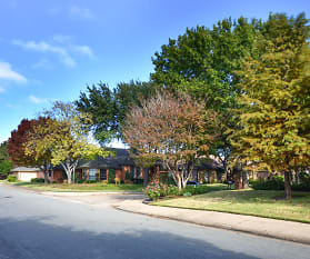 Preston Highlands, Dallas, TX - 3