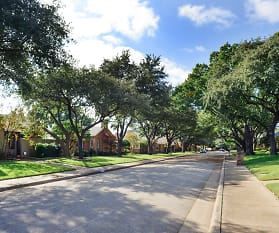 Preston Highlands, Dallas, TX - 2