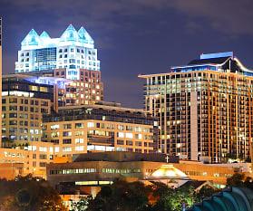 Orlando, FL - 2