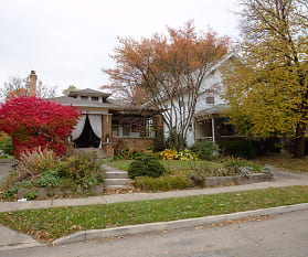 Irvington Apartments for Rent - 404 Apartments ...