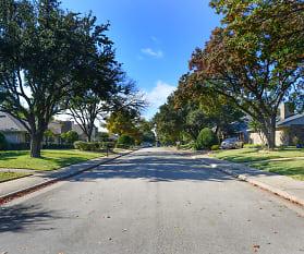 Preston Highlands, Dallas, TX - 1