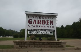 University gardens apartments peoria il 61614 - University gardens apartments peoria il ...