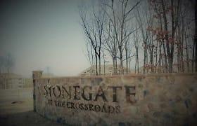 Stonegate At The Crossroads Apartments Gordonsville Va