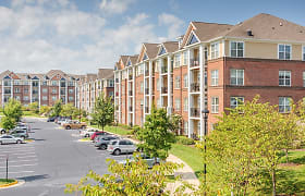 the apartments at cobblestone square fredericksburg va 22401