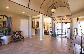 Lincoln Glens Apartments - Tulsa, OK 74136