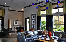 The Luxe At Bartram Park Apartments Jacksonville Fl 32258