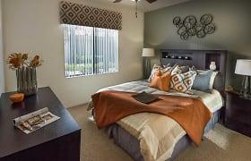 San Palacio Apartments Chandler Az 85286