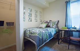 Castle Rock At Fresno Apartments Fresno Ca 93710