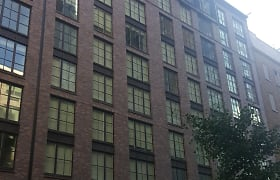 546 W 44th St Apartments (2 Buildings) (121332897) - New York, NY 10036