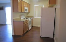 Parkwood Apartments Fresno Ca 93726