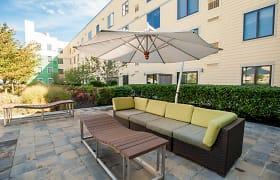 North Bethesda Market Apartments North Bethesda Md 20852