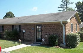 Northpoint Apartments - Spring Lake, NC 28390