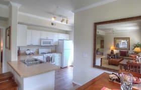 Stone Oaks Apartments Chandler Az 85224