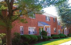 Woodbridge Apartments 10 Lee St Edison Nj 08817 Best Bridge In The