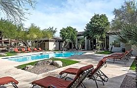 Four Stars Auto Ranch >> Dakota At McDowell Mountain Ranch Apartments - Scottsdale ...