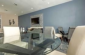 Veranda At Centerfield Apartments Houston Tx 77070
