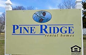 Pine ridge aberdeen md