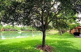 River Oaks Apartments - Florida City, FL 33034