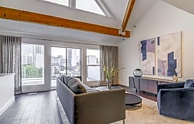 Penthouses One Baltimore Place Apartments Atlanta Ga 30308